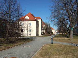 Gaswerk – München Wiki